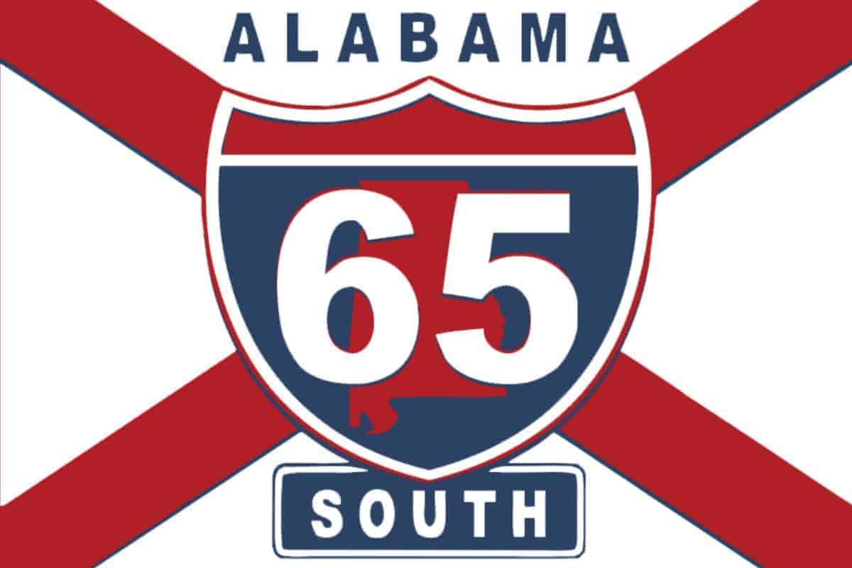 65 South Clothing and Apparel