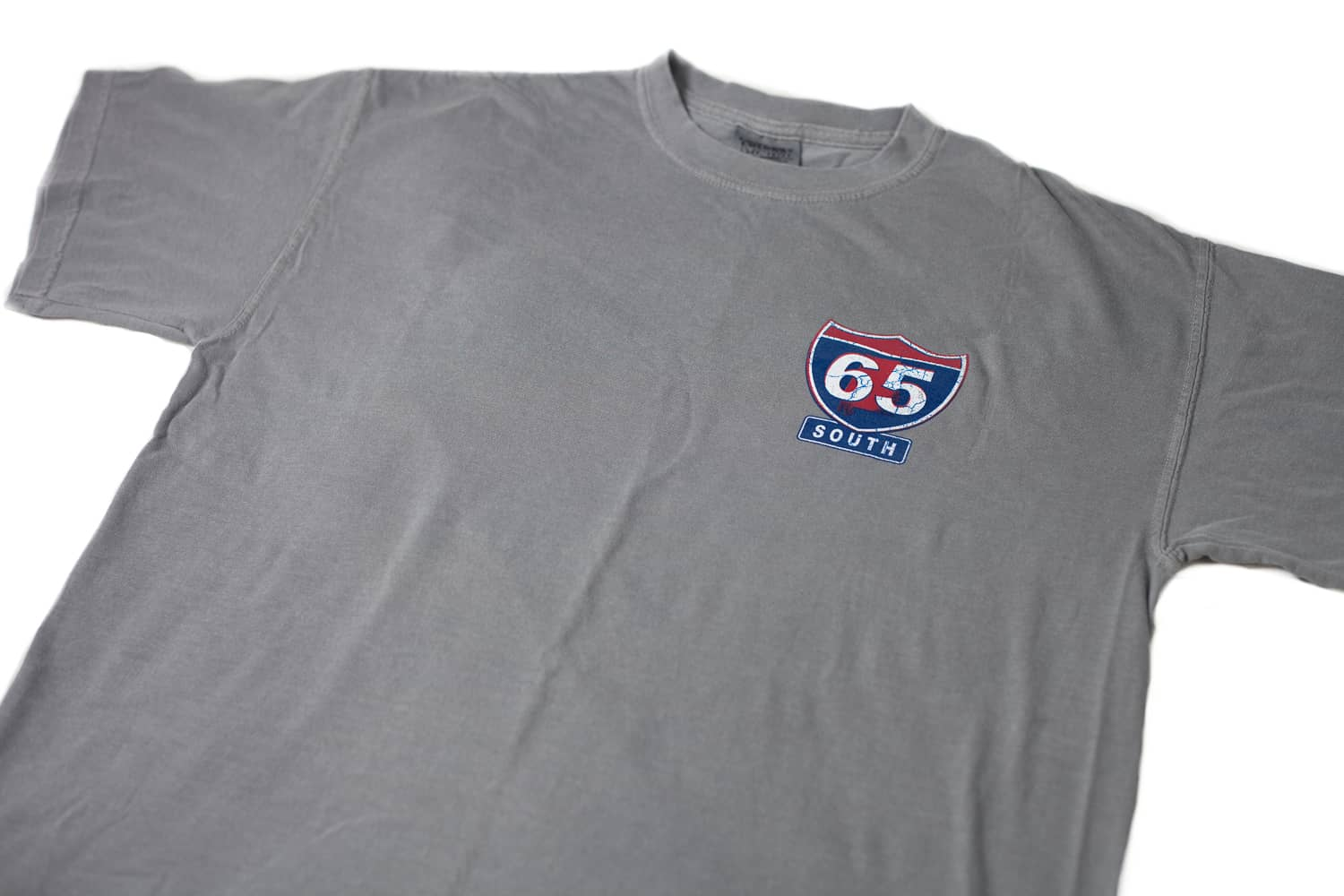 grey 65 south clothing