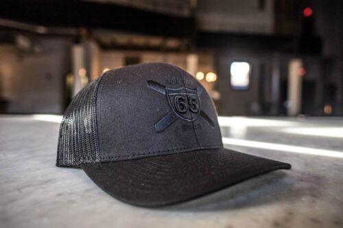 65 south al hat