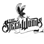 The Steel Woods w/ Tennessee Jet